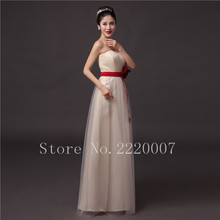 Sweet Sexy Style Bridesmaid Dress Floor Length Prom Gown Chiffon Wedding Party Dress Pleat A Line Backless Bridesmaid Dresses