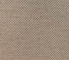 14/16/18/27/28 Excellent Quality 14CT Aida Cross Stitch Canvas Fabric Cloth Natural Linen Color old-fashioned felling 6th(China)