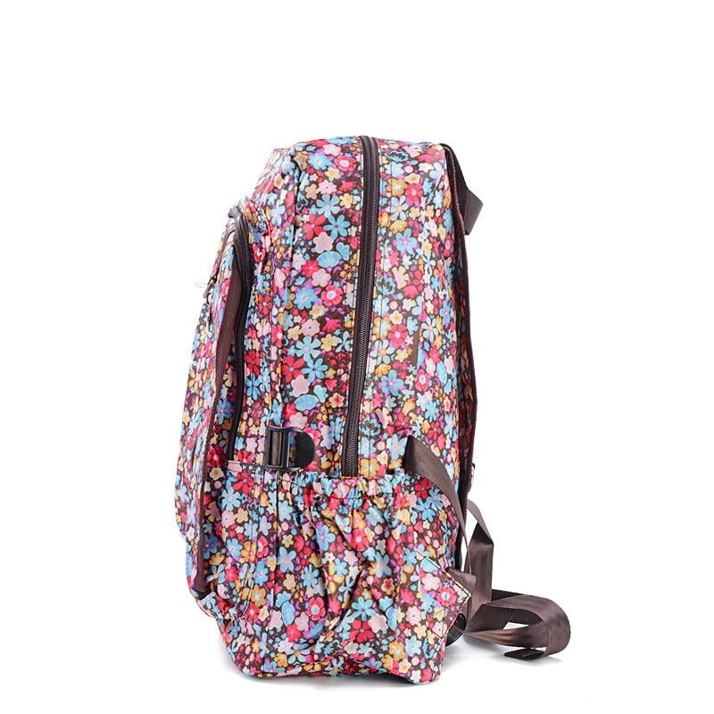 backpack female 5