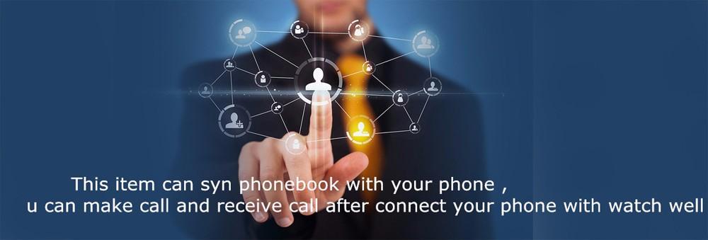 telefonkönyv kapcsolat