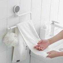 1 шт. держатель кухонной бумаги Наклейка полка с держателем для рулона бумаги для ванной комнаты вешалка для полотенец парное украшение Полка для полотенец Органайзер