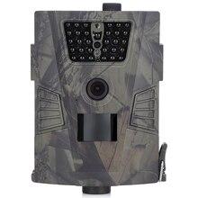 HT-001 HT001-B охотничья камера 940nm Дикая камера GPRS IP54 ночное видение животные фото ловушки Дикая камера chasse Прямая поставка