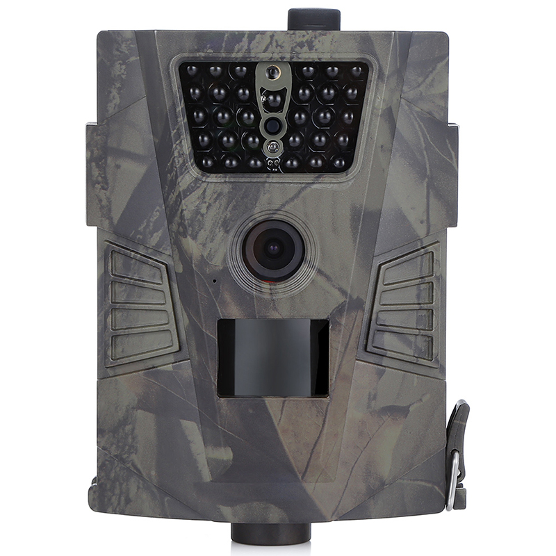 HT-001 HT001-B Hunting Trail Camera 940nm Wild Camera GPRS IP54 Night Vision Animal Photo Traps Wildlife Camera Chasse Dropship