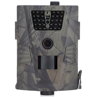 HT 001 HT001 B Hunting Trail Camera 940nm Wild camera GPRS IP54 Night vision animal photo traps Wildlife camera chasse Dropship