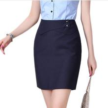 Formal short skirt online shopping-the world largest formal short ...