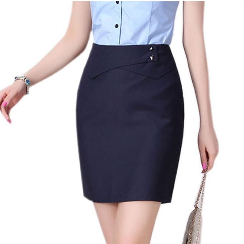 Short Formal Skirts Promotion-Shop for Promotional Short Formal ...
