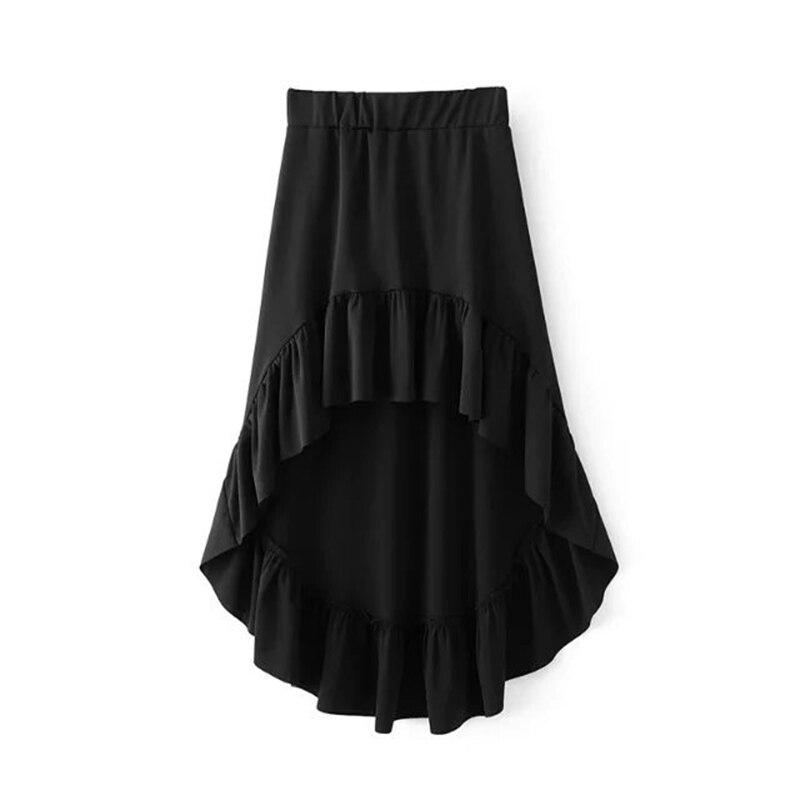 popular tuxedo skirt buy cheap tuxedo skirt lots from