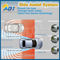 2017 Newest Car BSM/ BLIS (Blind Spot Information System) For Hyundai Elantra 2009