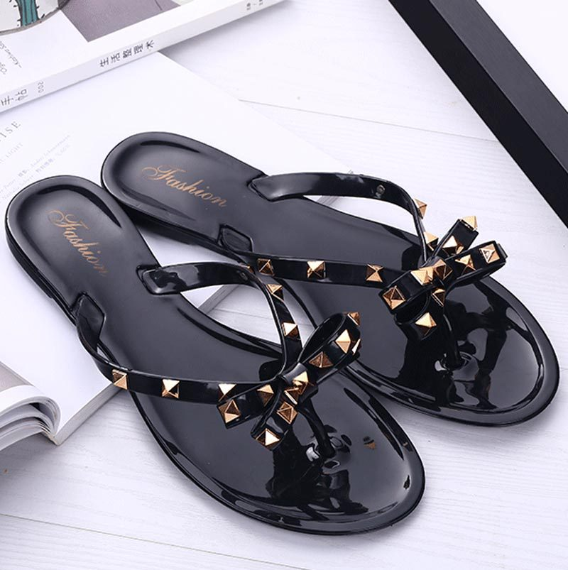 Fashion Summer Flip Flops Women Slippers Slide Sandals Beach Slides Soft Sole Sandals Women Shoes Flip Flops DropshippingFashion Summer Flip Flops Women Slippers Slide Sandals Beach Slides Soft Sole Sandals Women Shoes Flip Flops Dropshipping