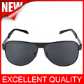 Alta Calidad 2016 Nuevos Hombres Classic gafas de Sol Polarizadas para Conducir y Deportes Al Aire Libre gafas de Sol de Tendencias de La Moda gafas de Sol