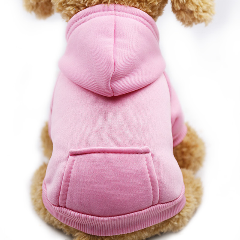 Dog-Hoodies-Pet-Clothes-For-Dogs-Coat-Jackets-Cotton-Dog-Clothes-Puppy-Pet-Overalls-For-Dogs(9)