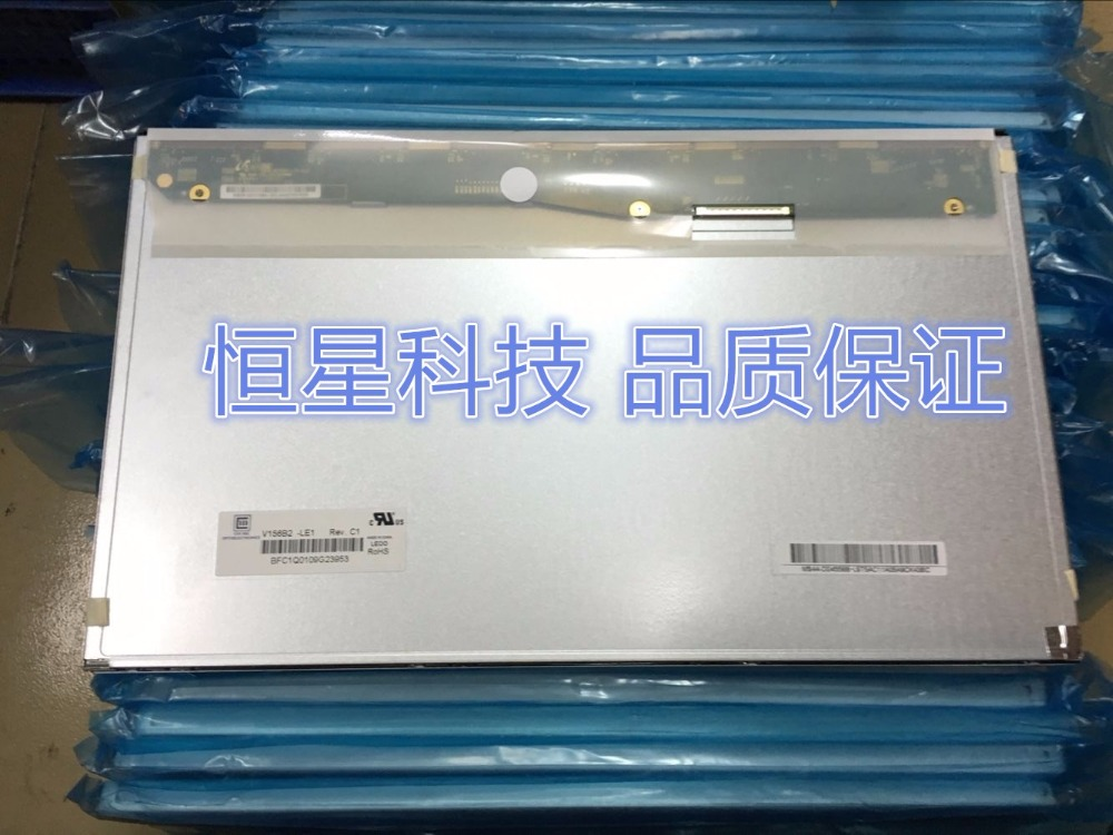 V156B2-L02 LCD display screens 18 5 inch g185xw01 v 1 g185xw01 v1 lcd display screens