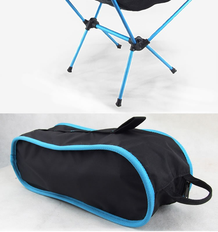 folding-chair-04