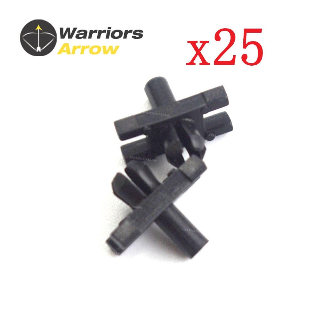Charger Black Cable for Prestigio GeoVision 4050 PGPS4050 90cm USB Data