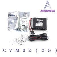 ARUENTEX LSI 00418 super capacitor 8G cache board LSI CVM02 suite 9361 8i 2G include PCI E Alibaba Express