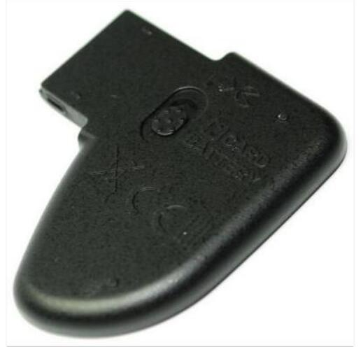 for nikon coolpix l820 battery door cover lid box replacement repair