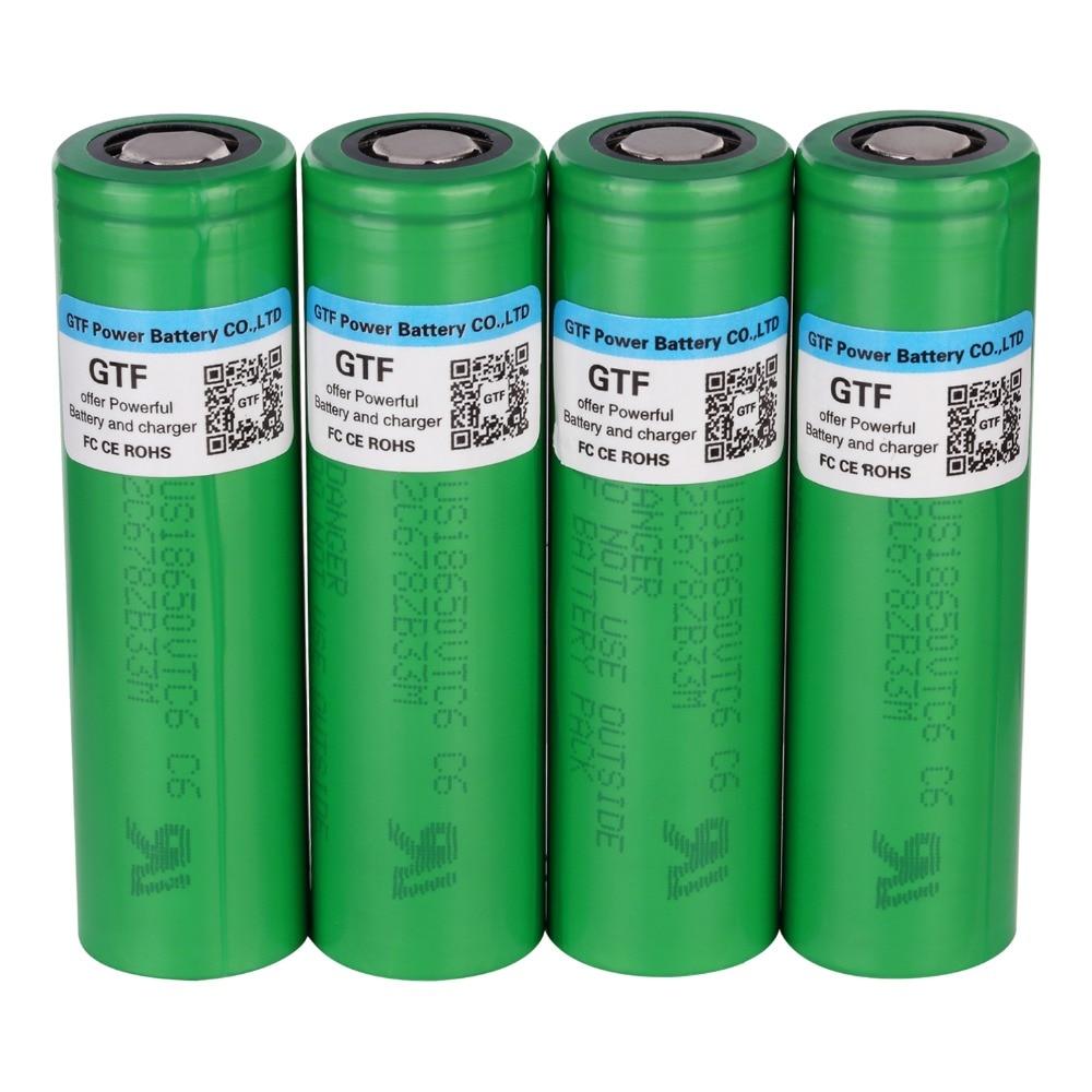 18650 Battery VTC6 (1)