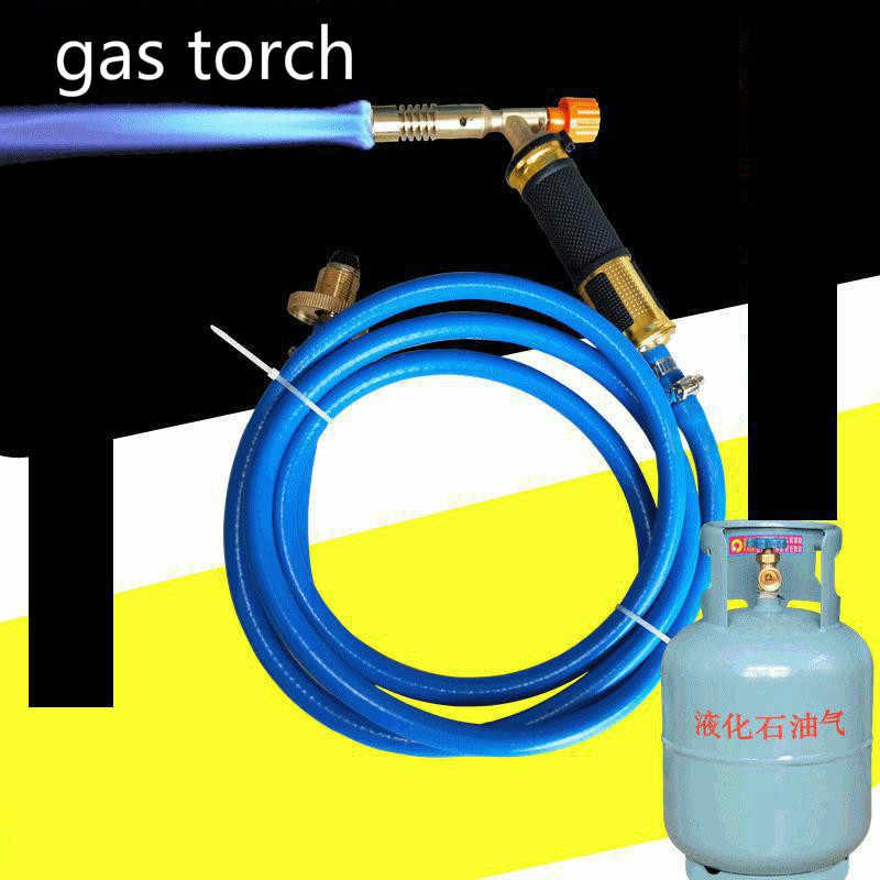 Detail Feedback Questions about Liquefied gas spray gun gas