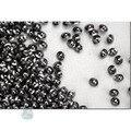 New!!! углеродистая Сталь Полировка мячи/шарики для ротари стакан, для металла полировки ювелирных изделий