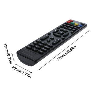 Image 5 - Pour Mecool Télécommande Contrôleur De Remplacement pour K1 KI Plus KII Pro DVB T2 DVB S2 DVB Boîte de TÉLÉVISION Android Récepteur Satellite