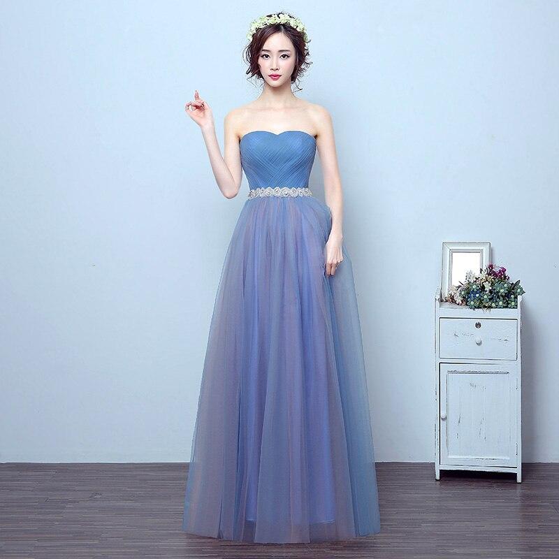 Вечерние платья tu be bride