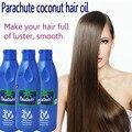 200 мл/Бутылка Виргинские Кокосы Oil Carrier-кокосы Добывать Нефть 100% Pure Coconuts Масло для Волос и Кожи-