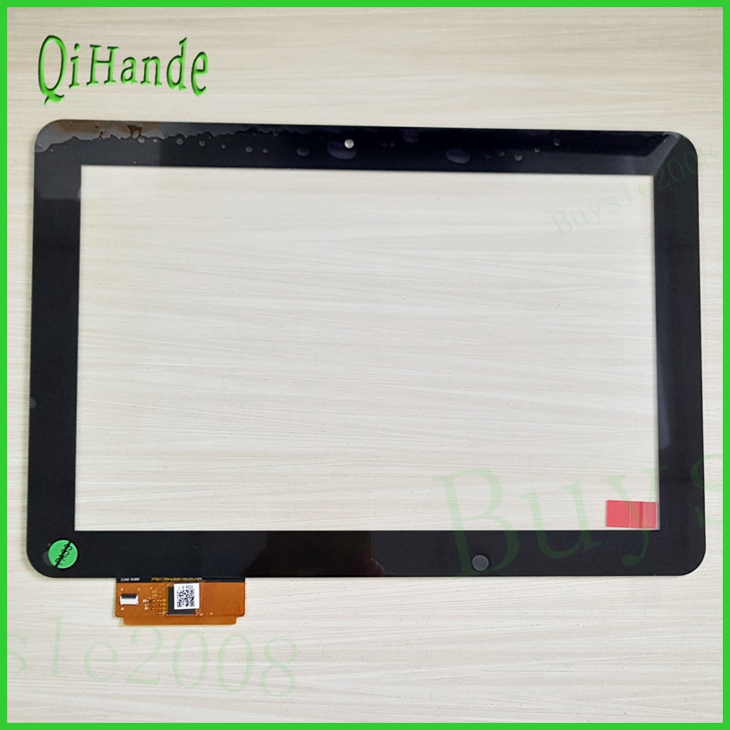 New 10.1 Inch Touch Screen ACE-CG10.1A-223 TYT for DNS AirTab P100qg Touch Panel Digitizer Sensor Replacement ACE-CG10.1A-223 new 7 inch tablet capacitive touch screen replacement for dns airtab m76 digitizer external screen sensor free shipping