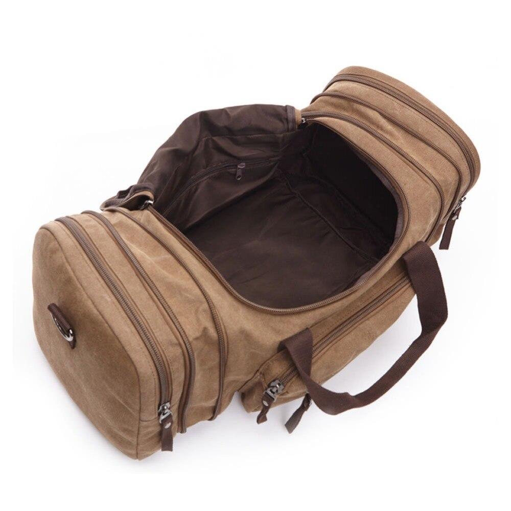 bolsa de bolsaagem de mão Function 1 : High Quality Travel Bag
