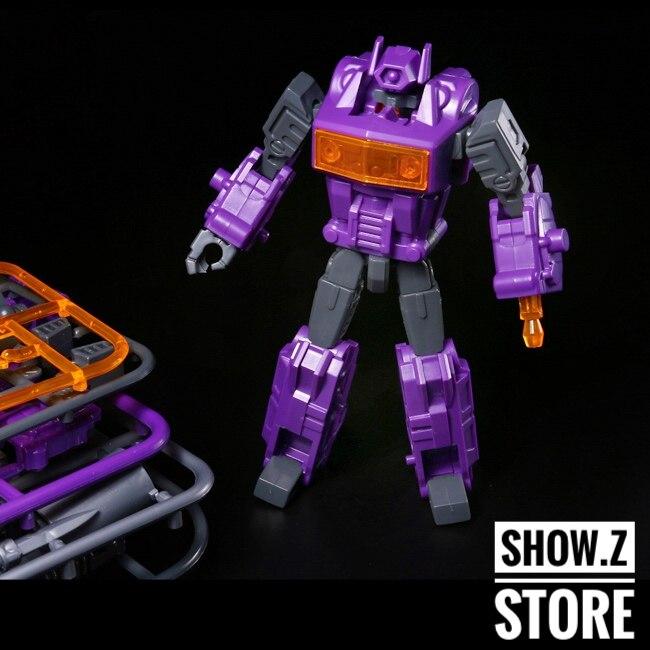 Show-Z-Store-Pre-order-KuBianBao-Shockwave-Gunpla-Version-Transformation-Action-Figure.jpg