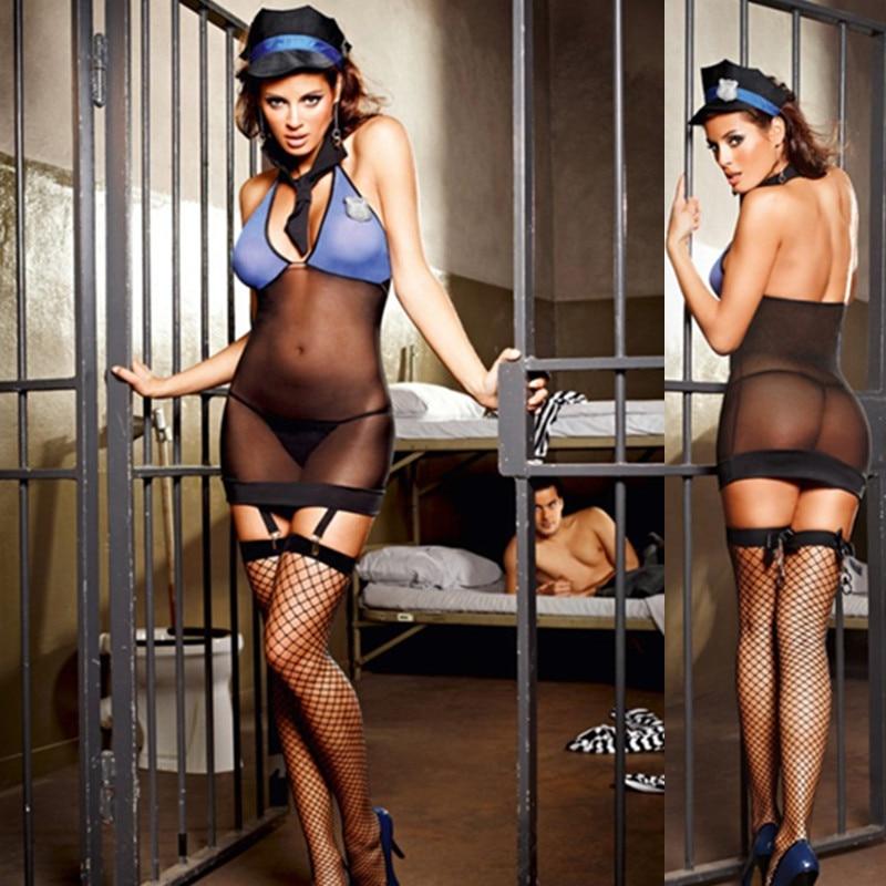 Полицейски секс фото фото 771-529