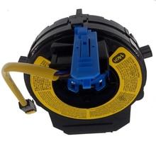 Быстрая Доставка Высокое Качество Спиральный Кабель Подушка безопасности Часовая Пружина OEM 934902P170 Для Kia Sorento