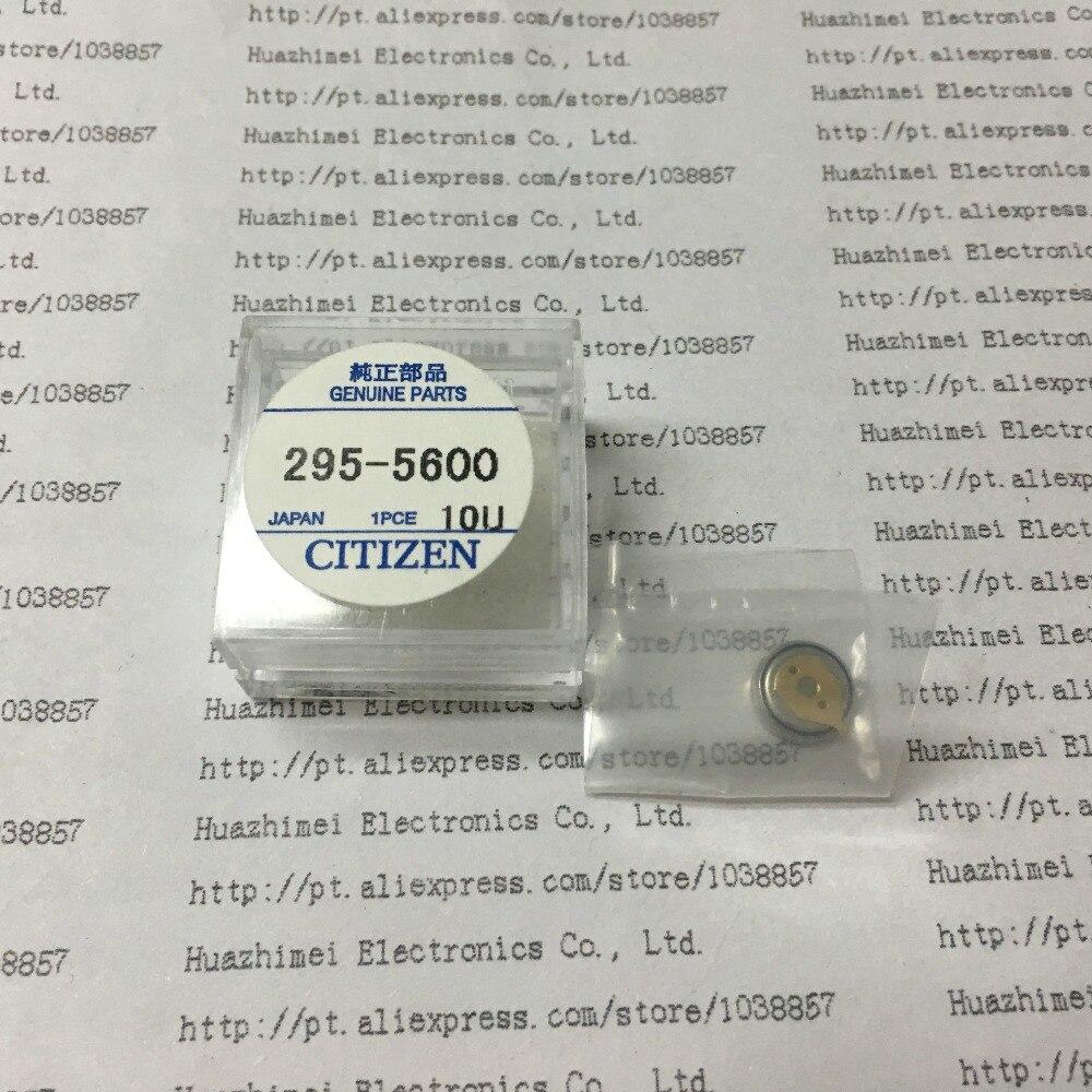 1PCS/LOT 295-5600 MT920 canon pgi 1400xl emb multi картридж для maxify мв2040 мв2340