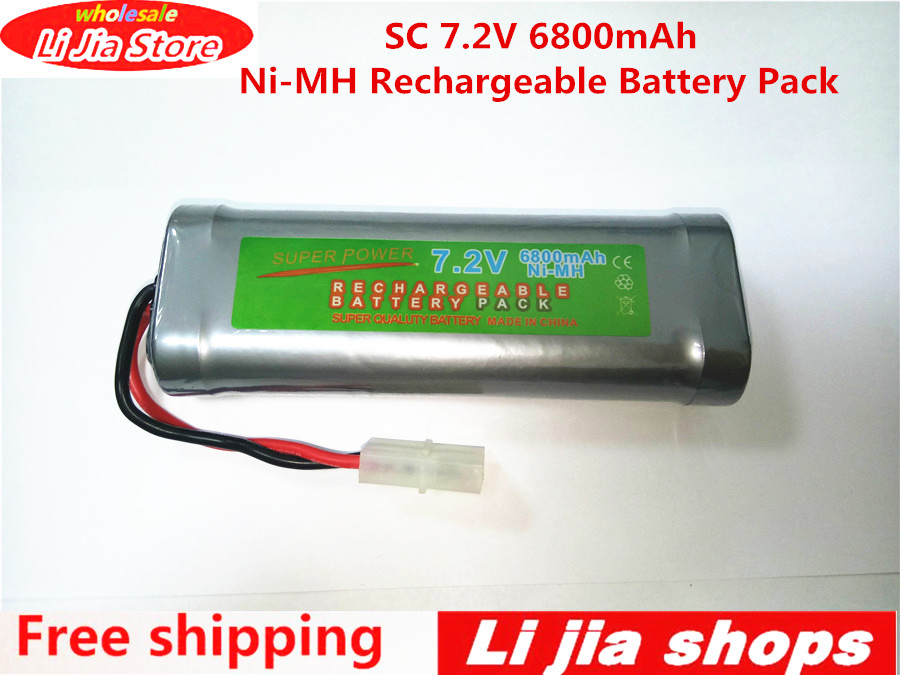 Dewalt 20v Led Lights Dcl050 Dcl060 together with 32616114834 furthermore Nimh Battery Rechargeable Battery Pack 4 60312034425 moreover Replacement Pendant Batteries likewise Watch. on 5 volt rechargeable battery
