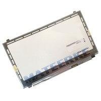 N156HGE LA1 New 15 6 WUXGA Full HD 1080p Slim LED LCD Screen Display Replacement