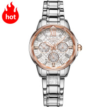 Casio watch Fashion business casual ladies watch SHE-3029SG-7A SHE-3029L-7A2 SHE-3029GL-5A SHE-3029PGL-7A