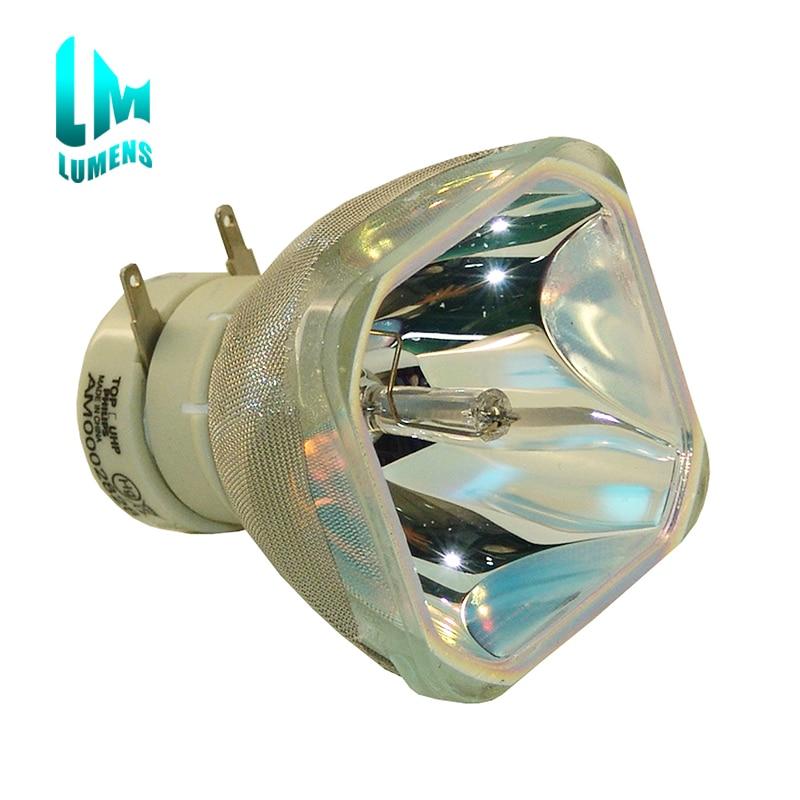 100% Original LMP-D213 Projector bare Lamp for SONY VT57 VT48 VT58 VT48G VPL-DW102 DW125 DW126 DX100 180 days warranty