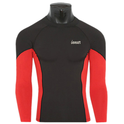 Red Thermal Shirts Promotion-Shop for Promotional Red Thermal ...