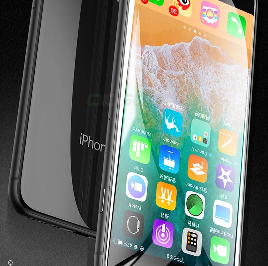 iPhone-8--5D--1_01