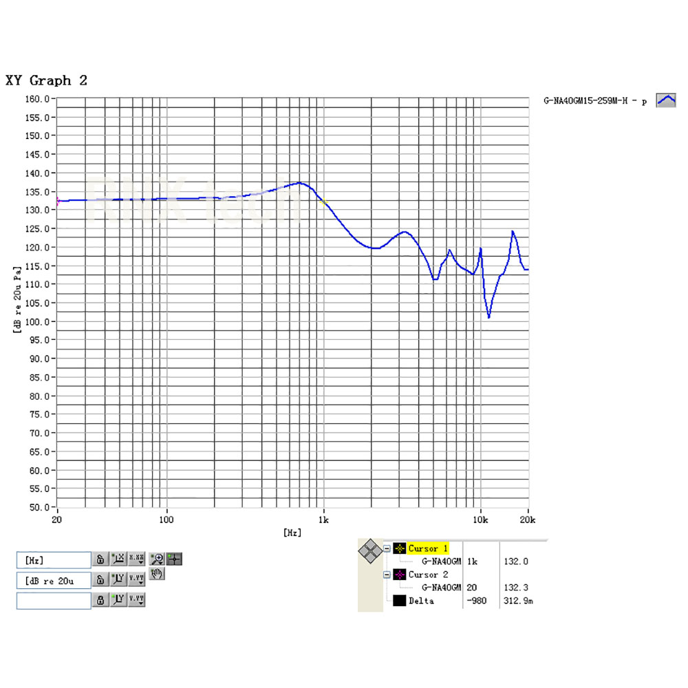 40mm speaker testing)-1