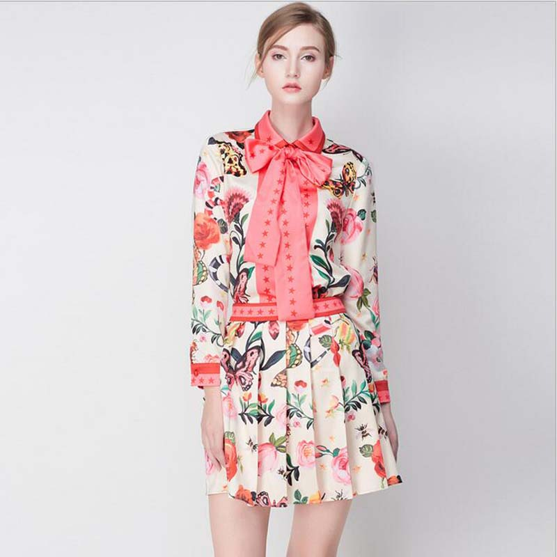 Popular Skirt Suit Designs-Buy Cheap Skirt Suit Designs lots from ...