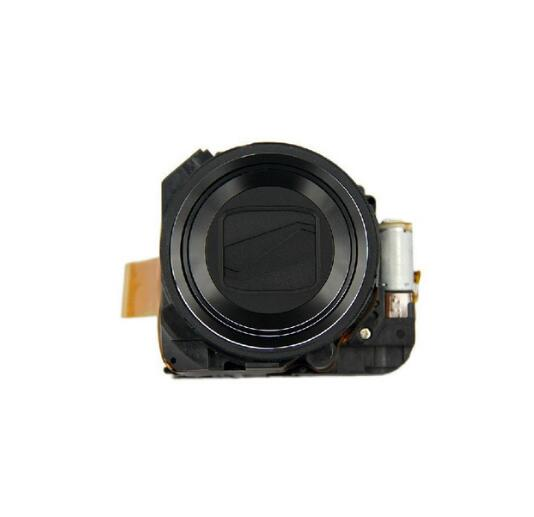 90%NEW Digital Camera Repair Parts For Nikon COOLPIX S9500 S9400 S9600 Lens Zoom Unit Black remington s9500