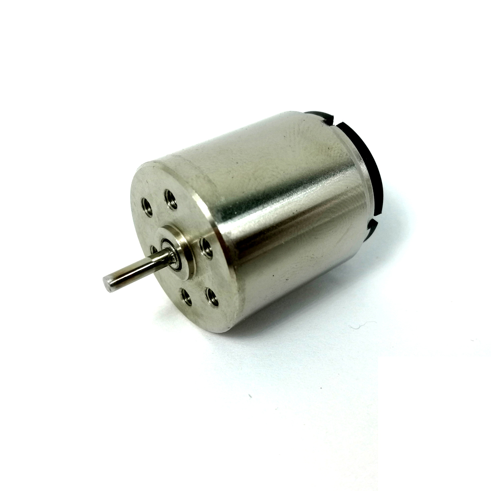 2225 Swiss Quality Tattoo motor Replace DC Motor Rotary For Tattoo Machine Liner and Shader Gun