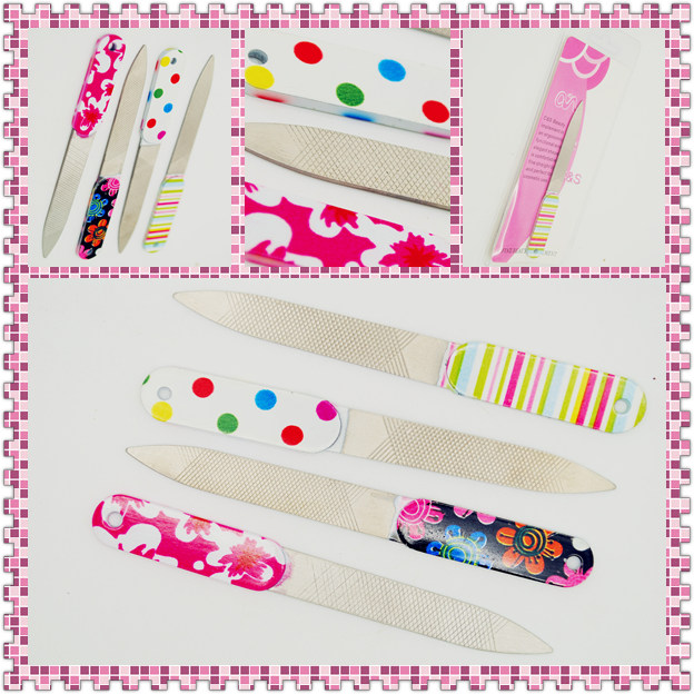 2018 New Style Freeshipping Factory Direct Selling Dropship Nails Supplies Nail Care Tools File For Wholesales In Files Buffers From Beauty