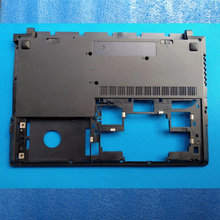 New For lenovo B40 B40-30 B40-70 B40-80 N40 N40-30 N40-45 N40-80 B41 B41-30 B41-70 300-14 Bottom Base Cover Case AP14I000900 akg n40
