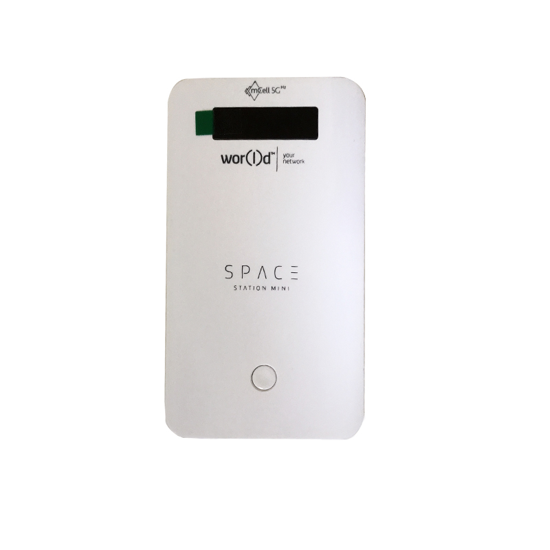 3G 4G Wifi Router Lte CDMA RJ45 Router With 5200MAH Power Bank Router 4g Lte Mobile Mifi Dongle Router цена в Москве и Питере