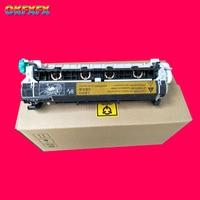 New Original for HP LJ 4250 4350 4240 Fuser unit Fuser Assembly RM1-1082-000  (110V)  RM1-1083-000  (220V)