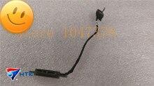Оригинал для hp g4-1000 g4-1125dx 14 dvd соединительный кабель-адаптер