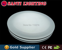 10w 20pcs Led Chip 0 5w Hot Sale Epistar SMD5730 Warm White Hanging Ceiling Light