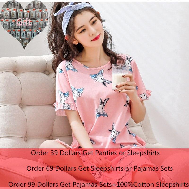 b7d2343f3ade ... Sleepshirts Night wear Shirts Homewear. US  4.20. NG081 Women Summer  Sleepwear Satin Silk Pyjama Brand Night Gown Plus Size Nightwear Lingerie  Sexy Lace
