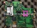 Для toshiba satellite pro A300 материнская плата ноутбука интегрированы, 965GM IDE DVD PT10S-6050A2169401-MB-A02 гарантированность 60 дней